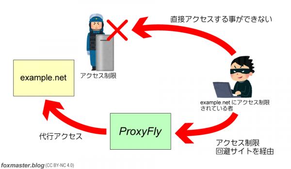 proxyfly figure.2